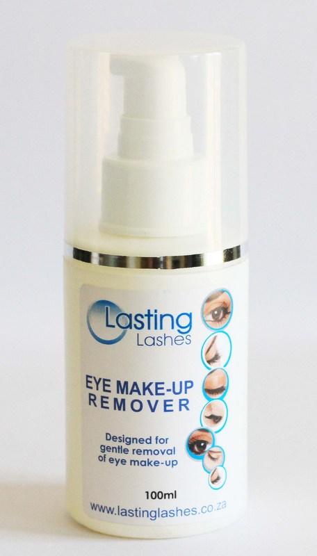 Eye_make_up_remo_55a231be17fa8.jpg