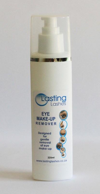 Eye_make_up_remo_55a231df6fef8.jpg