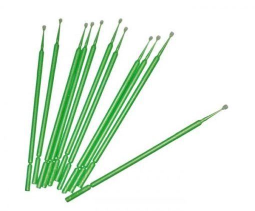 Microbrushes_100_55425a65a9701.jpg