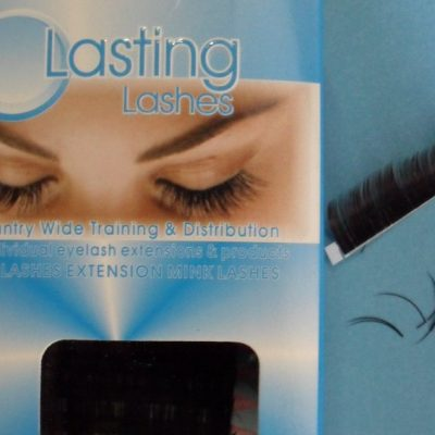 Mink_Lashes_12mm_4ea92caba597d.jpg