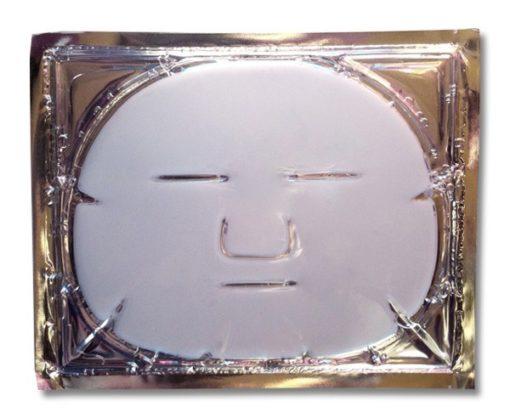 collagen_facial__554263a55c73c.jpg