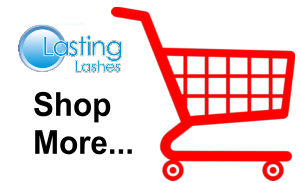 lasting-lashes-shop-more